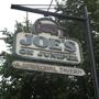 Joe's On Juniper