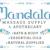 Mandala Massage Supply & Apothecary