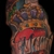 Color Bomb Tattoo and Body Piercing