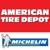 American Tire Depot - Indio