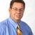 Farmers Insurance - David Rasmussen Ins Agency Inc