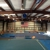 Texas Academy of Acrobatics and Gymnastics