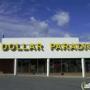 Dollar Paradise - Cleveland, OH