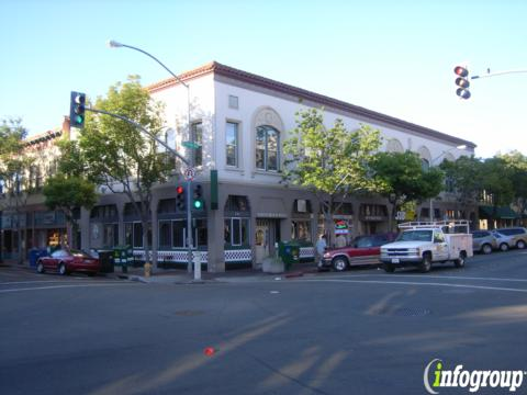 Find San Mateo yellow pages, white pages, maps and directions for San Mateo CA. Business reviews and recommendations available nowhere else.