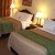 Comfort Inn Cranberry Twp.