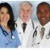 First Choice Injury Care (Atlanta)