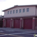 San Francisco Fire Department Museum