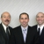 DeNapoli Associates Inc - Nationwide Insurance