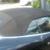Auto Interior Designs LLC