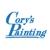 Cory's Painting LLC