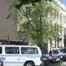 102 Precinct