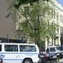 102 Precinct Police Dept