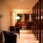 Eventi Hotel, a Kimpton Hotel - New York, NY