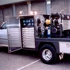 Triad Mobile Welding Service