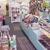 Barton's Toys, Candy & Gift Shop
