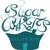 Sugar Arts Bakehouse
