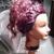 Connie's Hair Salon