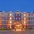 Staybridge Suites ROCHESTER UNIVERSITY