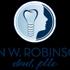 Robinson John W III DMD PLLC