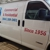 Willis and Son Heating and Air
