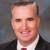 Allstate Insurance: Joseph Heydt