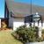 Homestead Seventh-Day Adventist Church