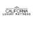 California Luxury Mattress