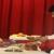 PORTLAND PANDIT (HINDU PRIEST)
