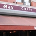 Max Cafe