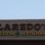 Laredo's West