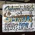 Johnny White's Pub & Grill