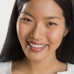 Fortson Dermatology & Skin Care Center