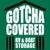Gotcha Covered RV and Boat Storage