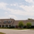 Brookdale Sandy Springs