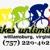 Bikes Unlimited