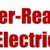 Ever-Ready Electric
