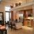 Interiors by Steven G.