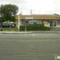 Mor's Deli - Miami, FL