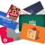 Cash for Gift Cards | Sell Today!