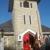 Cornerstone Apostolic Church