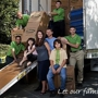 All My Sons Moving & Storage of Houston, Inc.