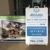 Jason Barnes - Allstate Insurance Company