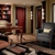 Auburn University Hotel & Dixon Conference Center