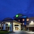 Holiday Inn Express & Suites CINCINNATI-BLUE ASH