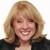 Farmers Insurance - Cathy Jeffris Ins Agency Inc