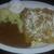 Los Vallejo Mexican Restaurant