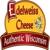 Edelweiss Cheese Shop