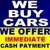 We Buy Junk Cars Staten Island New York - Cash For Cars