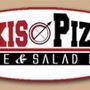 Axis Pizza