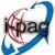 CAAA Services & Associates